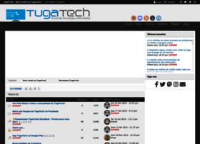 blog.tugatech.com.pt