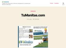 blog.tumanitas.com