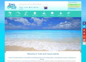 blog.turksandcaicostourism.com