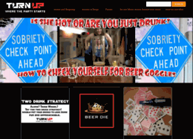 blog.turnupgear.com
