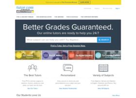 blog.tutor.com