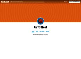 blog.tvshowtime.com