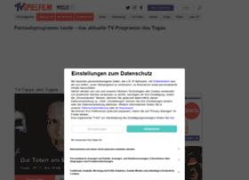 blog.tvspielfilm.de