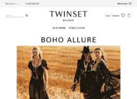 blog.twinset.com