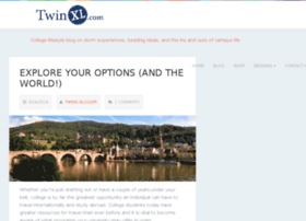 blog.twinxl.com