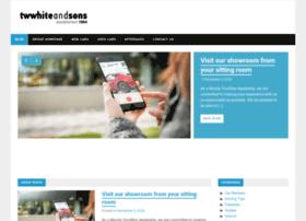 blog.twwhiteandsons.co.uk