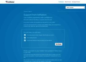 blog.txtnation.com