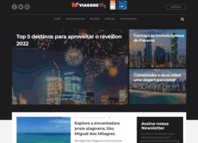 blog.tzviagens.com.br