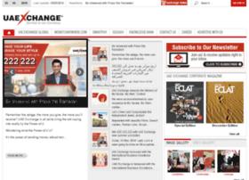 blog.uaeexchange.com