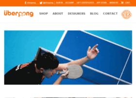 blog.uberpong.com