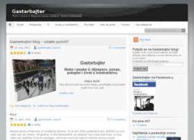 blog.udarnik.net