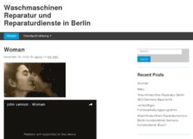 blog.ueber-setzen.com