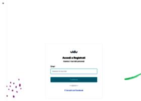 blog.uidu.org