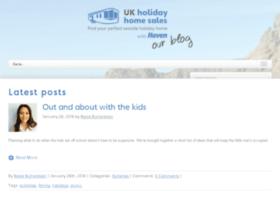 blog.ukholidayhomesales.co.uk
