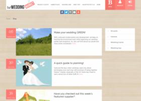 blog.ukweddingmarket.co.uk