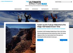 blog.ultimatedirection.com