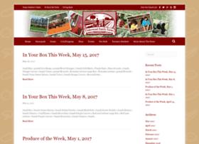 blog.underwoodfamilyfarms.com