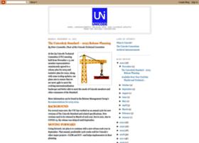 blog.unicode.org