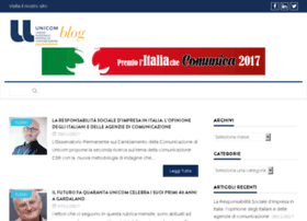 blog.unicomitalia.org