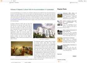 blog.united21hotelhyderabad.com