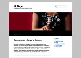 blog.univ-angers.fr