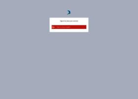 blog.univariety.com
