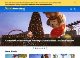blog.universalorlando.com