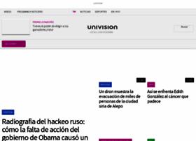 blog.univision.com