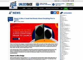 blog.unlockbase.com