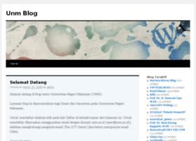 blog.unm.ac.id