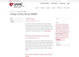 blog.unmc.edu