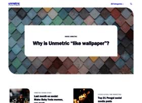 blog.unmetric.com