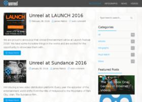 blog.unreel.co