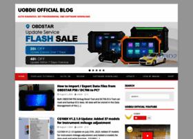 blog.uobdii.com