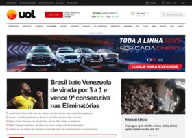 blog.uol.com.br