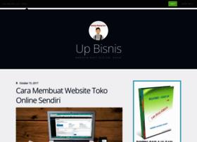 blog.upbisnis.com