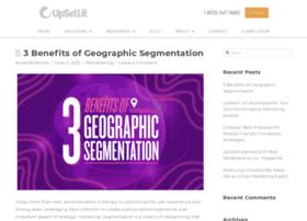 blog.upsellit.com