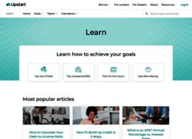 blog.upstart.com
