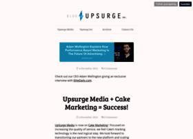 blog.upsurge.com