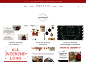 blog.urbanicpaper.com
