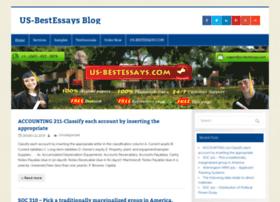 blog.us-bestessays.com