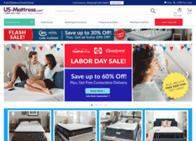 blog.us-mattress.com