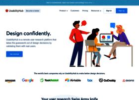 blog.usabilityhub.com