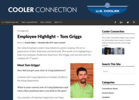 blog.uscooler.com