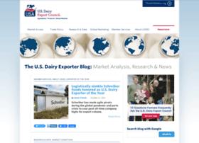 blog.usdec.org