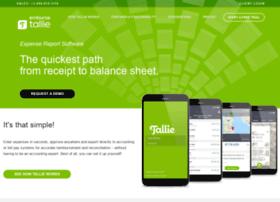 blog.usetallie.com