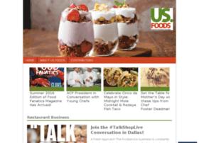 blog.usfoods.com