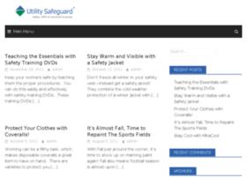 blog.utilitysafeguard.com