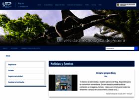 blog.utp.edu.co