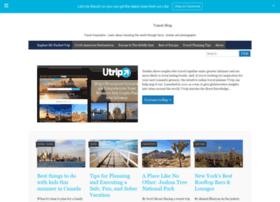 blog.utrip.com